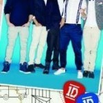 One-Direction-2013-Calendar-new-pics-one-direction-31824566-172-302