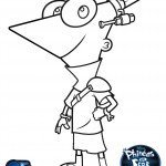 coloriage-phineas3_z5q