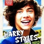 harry-styles-annual-2013