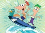 Juegos online de Phineas y Ferb