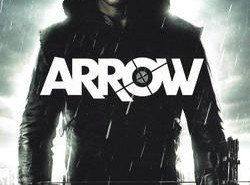 Arrow, nueva serie de The CW