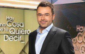 Los mejores programas del 2012