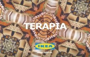 ¿Será éste el mejor anuncio de Ikea?