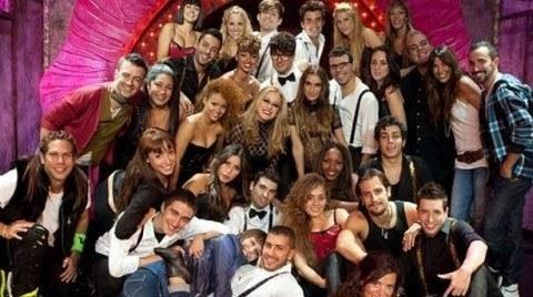 dreamland-school-reparto-600school_1