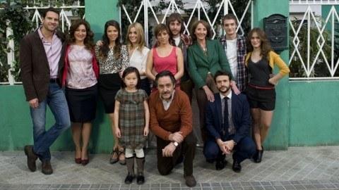 nuevas-series-españolas-2013