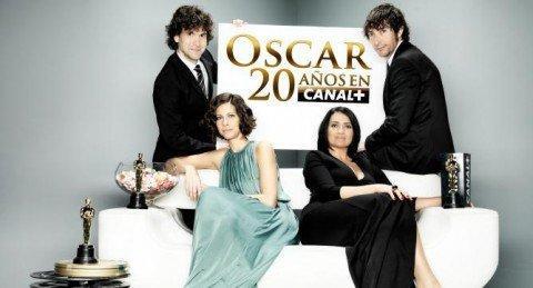 Toni-Garrido-Silvia-Abril-Carlos-Maranon-Cristina-Teva-presetaran-Noche-Oscar-Canal