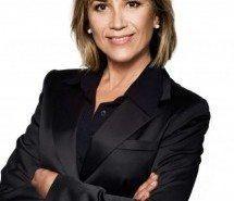Entrevista de Julia Otero sobre El Cambio