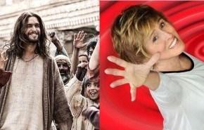La Biblia se estrena en Antena 3 el 25 de Marzo