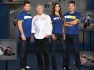 Telecinco presenta la cobertura del Campeonato del Mundo de MotoGP 2013