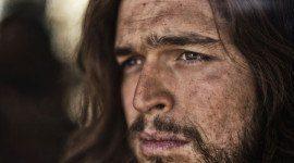 La Biblia, la nueva serie de Antena 3