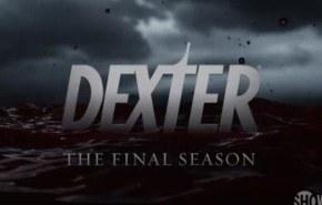 Final para Dexter tras ocho temporadas