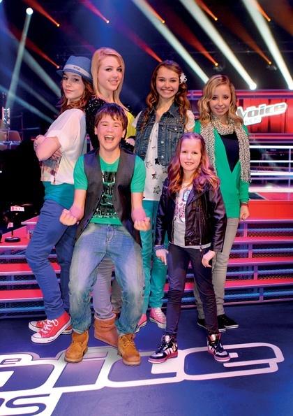 The_Voice_Kids_5