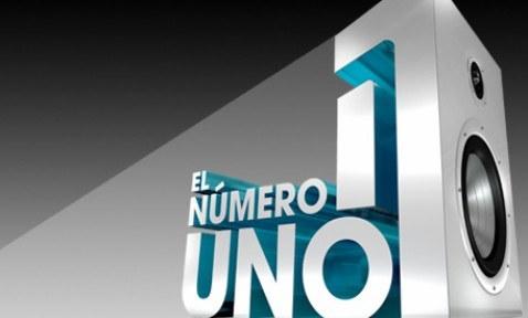 castings-el-numero-uno-edicion-express