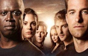 Last Resort se estrena en Cuatro