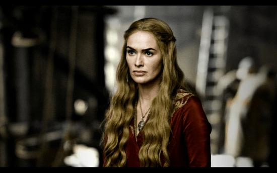personajes-juego-de-tronos-cersei-lannister