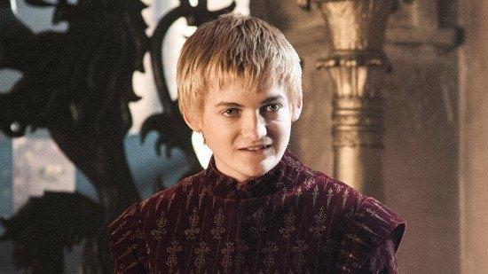 personajes-juego-de-tronos-joffrey-baratheon