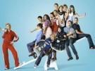 Quinta y sexta temporada para Glee
