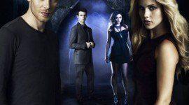 The Originals, se estrena el spin-off de The Vampire Diaries | Video