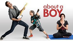 2013_0510_AboutABoy_ShowSecondary_1920x1080_JR
