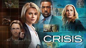 2013_0510_Crisis_ShowSecondary_1920x1080_JS