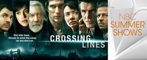 2013_0510_CrossingLines_HeroMain_970x400_JS