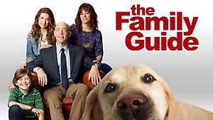 2013_0510_TheFamGuide_ShowSecondary_1920x1080_CA