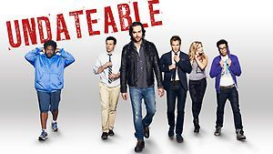 2013_0510_Undateable_ShowSecondary_1920x1080_JR