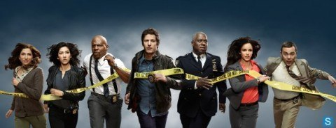 Brooklyn Nine-Nine - Cast Promotional Photos (10)_595_slogo