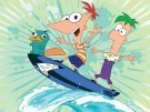 Las mejores series de Disney Channel