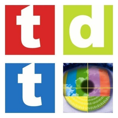 TDT-400x400