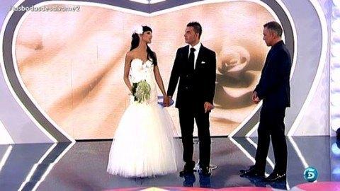 bodas-salvame
