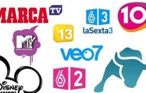 Las televisiones se podrían quedar sin 17 canales TDT