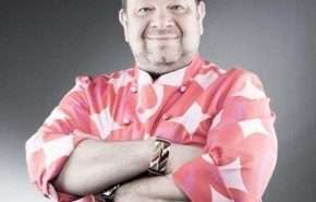 Pesadilla en la cocina estrena su segunda temporada en LaSexta