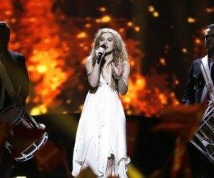 Dinamarca gana Eurovisión 2013 y España queda penúltima