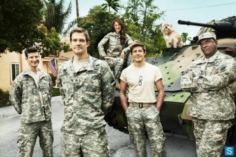 enlisted (1)_595_slogo