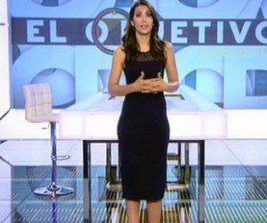 El Objetivo, nuevo programa de Ana Pastor, se estrena en La Sexta