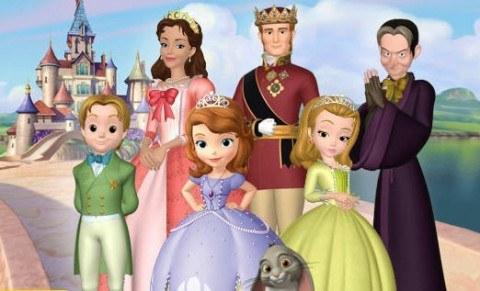 princesa-sofia-ver-personajes