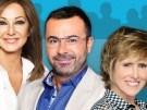 ¿Quieres ir a los programas de Telecinco como público?