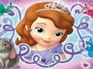 La princesa Sofía, nueva serie de Disney Jr.
