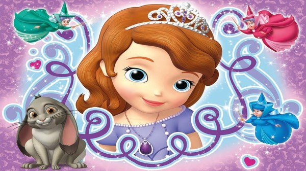 serie-la-princesa-sofia-disney-channel