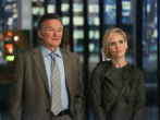 Nuevas series de CBS 2013-2014