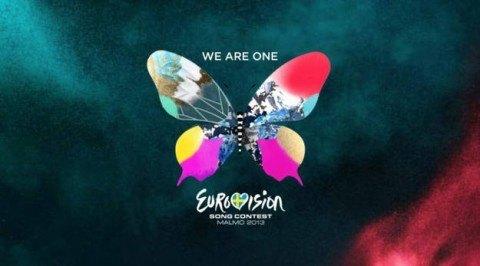 ver-eurovision-2013-online