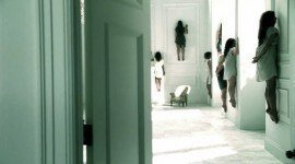 Primer adelanto de American Horror Story: Coven