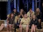 Campamento de verano ¿el reality más polémico de Telecinco?