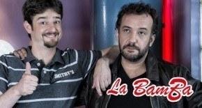 Vive Cantando se estrena en Antena 3