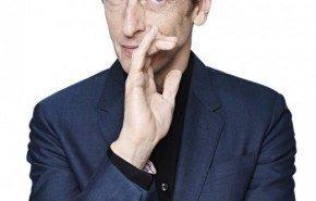 Doctor Who ¿será Peter Capaldi un buen protagonista?