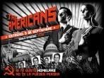 The Americans se estrena en España el 5 de Septiembre