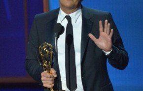 Ganadores Emmy 2013