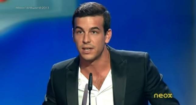 premiados-neox-fan-awards-2013-mario-casas