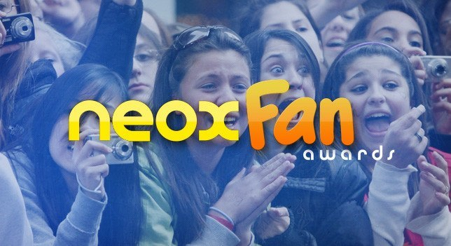 premiados-neox-fan-awards-2013